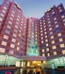 Residence Inn Arlington at Rosslyn