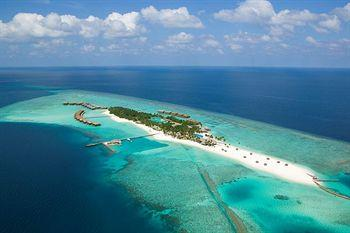 Photo of Veligandu Island Resort North Ari Atoll