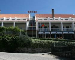Hotel Berne