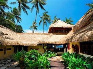 Photo of Alam Anda Dive and Spa Resort  Sambirenteng
