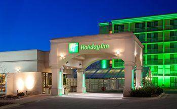 ‪Holiday Inn Sioux City‬