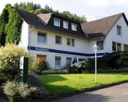 Hotel-Pension Waldblick
