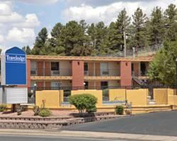 ‪Travelodge Flagstaff‬