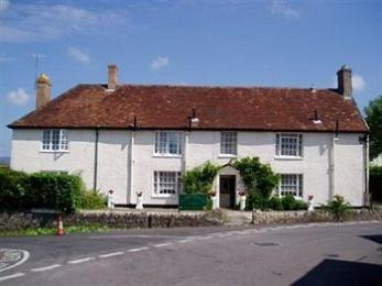 Meryan House Hotel