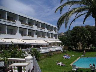 Photo of Eden Roc Ajaccio