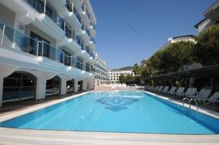 Photo of Hotel Emre Marmaris