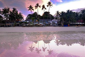 Photo of Waling Waling Beach Hotel Boracay