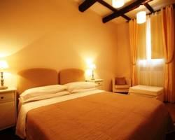 Photo of Miramonte B&B Bologna