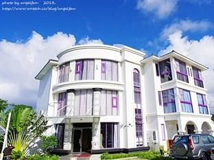 Dufa Luxury Manor Kenting