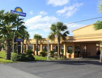 ‪Days Inn Lake Charles‬