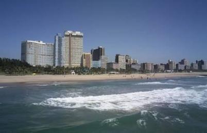 Photo of Southern Sun North Beach Durban