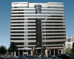 Photo of Cassells Hotel Apartments Abu Dhabi