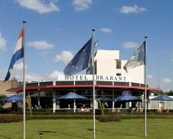 Amrath Hotel Brabant