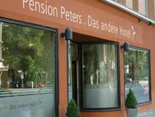 Pension Peters
