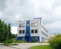 Punchotel