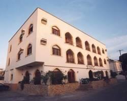 Photo of Averof Hotel Nicosia