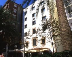 Photo of Hotel Bella Dolores Lloret de Mar