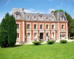 Chateau Corneille
