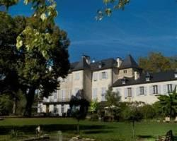 Photo of Chateau de Lamothe Moumour