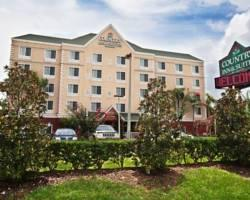 Country Inn & Suites Ocala