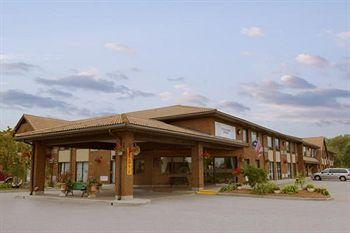 Photo of Comfort Inn Orillia