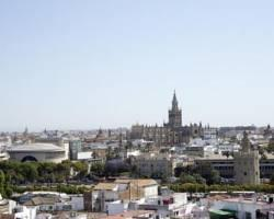 Photo of Apartamentos Resitur Seville