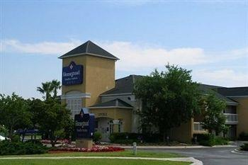 Extended Stay America - Jacksonville - Southside - St. Johns Towne Center