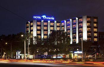 Hotel Oceania