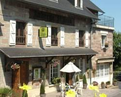 Photo of Logis Auberge Saint Jean Ussac