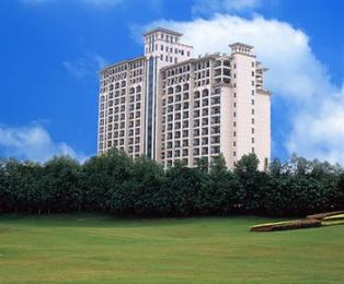 Photo of Chateau Star River Hotel Guangzhou