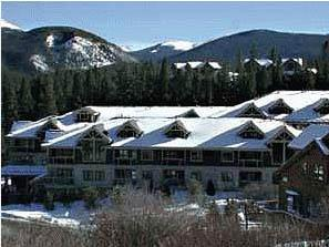 ResortQuest Breckenridge