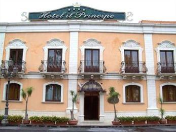 Hotel il Principe