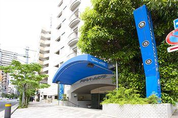 Photo of Pearl Hotel Kayabacho Chuo