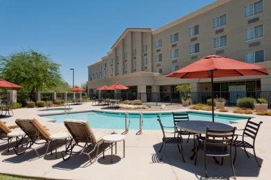 Photo of Country Inn & Suites Deer Valley Phoenix