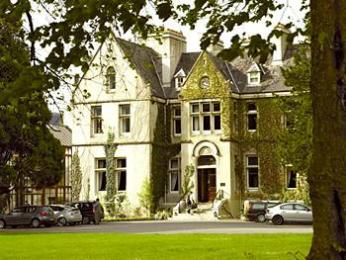 Photo of Cahernane House Killarney