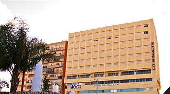 Photo of Al-Mar Hotel Algeciras