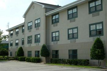 Extended Stay America - Orlando - Convention Ctr - 6451 Westwood