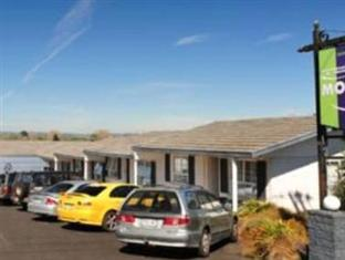 Otorohange and Waitomo Motels