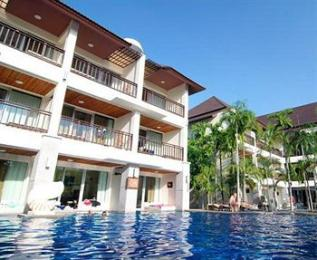 Photo of Lanta Sand Resort and Spa Ko Lanta