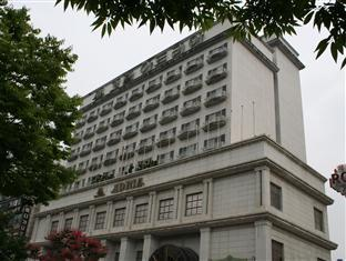 Photo of Hotel Adria Daejeon