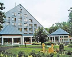 Photo of Hotel Krakonos Marianske Lazne