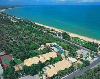 Portobello Praia Hotels and Resorts