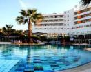Melissi Beach Hotel