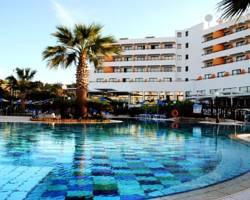 Photo of Melissi Beach Hotel Ayia Napa