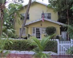 Photo of European Guesthouse Miami Beach