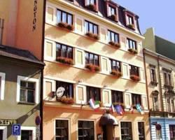 Photo of Hotel Arlington Prague