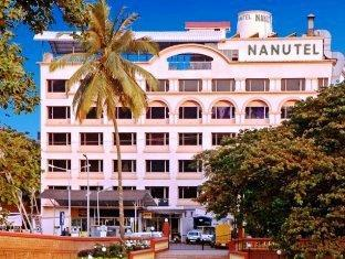 Nanutel Margao Hotel