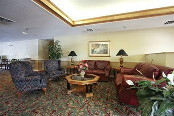 BEST WESTERN Tarboro Hotel