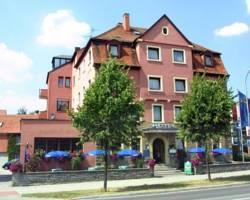Photo of Hotel Rothenburger Hof Rothenburg ob der Tauber