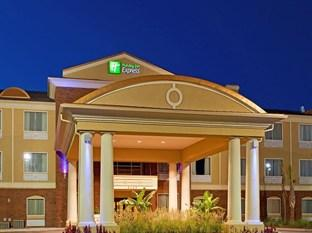 Photo of Holiday Inn Express Hotel & Suites Foley
